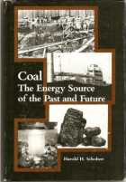 Coal: The Energy Source of Past and Future