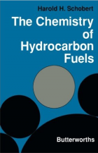 The Chemistry of Hydrocarbon Fuels